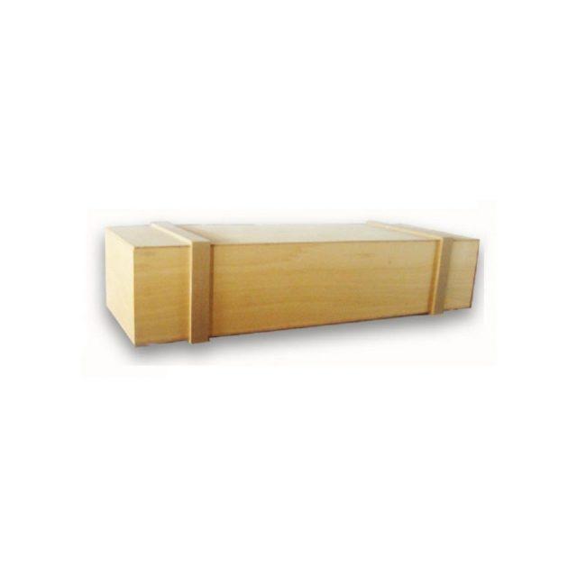 Κουτί μεταφοράς (1)