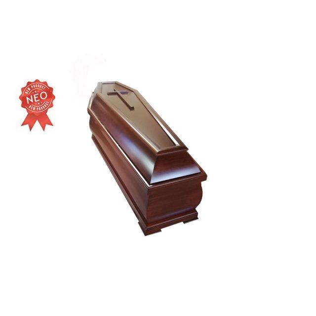 ΚΩΔ 616 40/ΑΡΑ ΚΟΥΡΜΠΑ