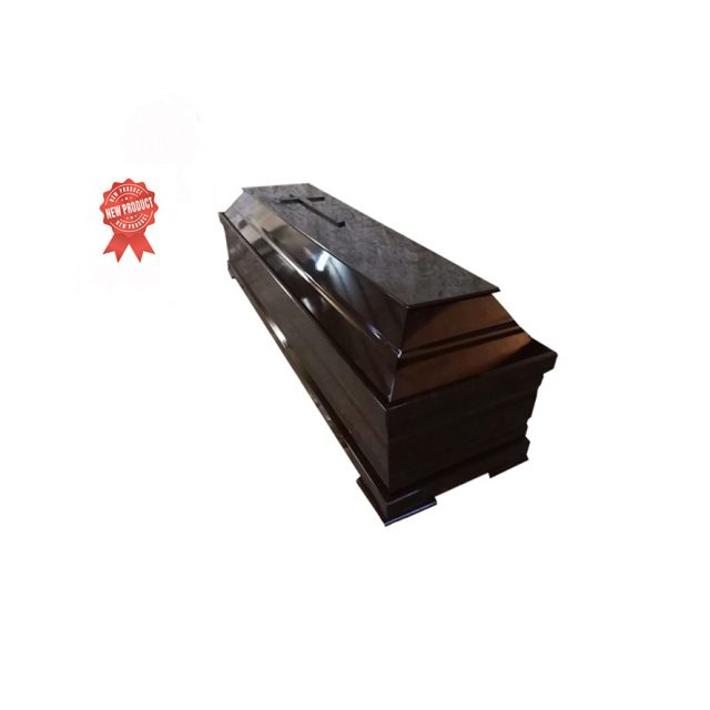 Coffin 35-size Code 528